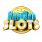 todoslots casino online