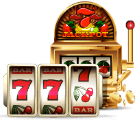 Pokerstars free chest