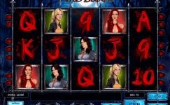 juegos de casino gratis wild blood sin descargar