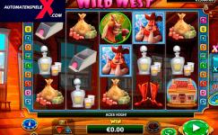 tragaperras gratis maquinas wild west